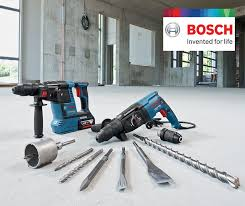 WE WILL REPAIR YOUR POWERTOOLS AND KITCHEN EQUIPMENTS 1