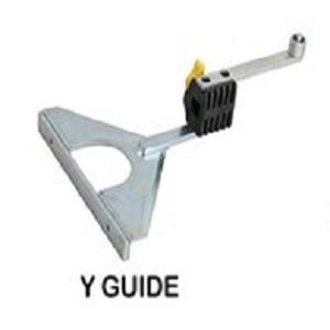 Endico Router Y Guide-endico router spare parts