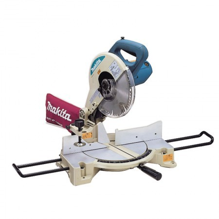 Makita Compound Miter Saw LS1040 1