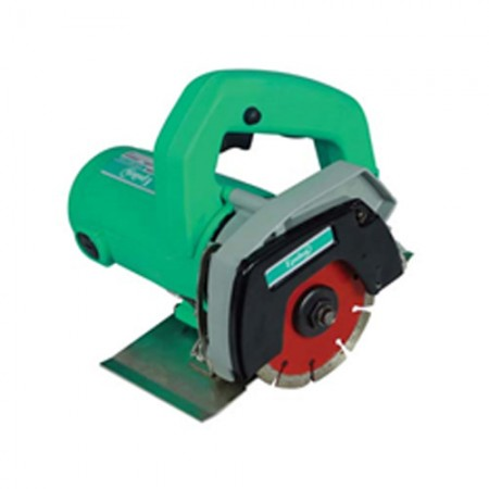 Epsilon Marble Cutter 110mm EPS-MC-110A 1