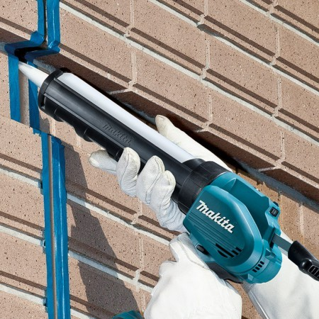 Makita Cordless Caulking Gun CG100D