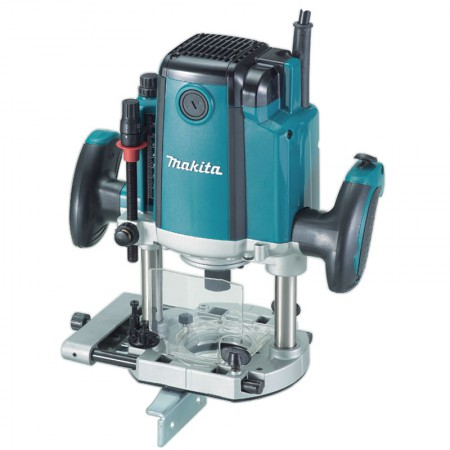 Makita Router RP1800 1