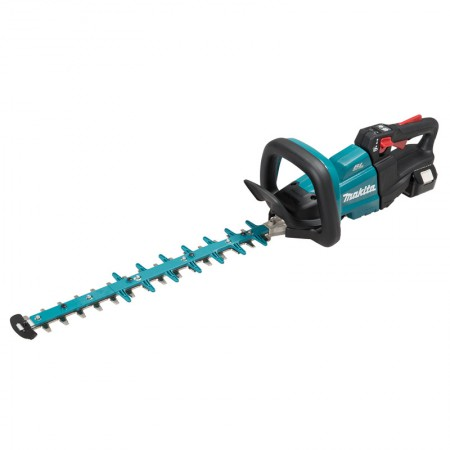Makita Cordless Hedge Trimmer DUH502