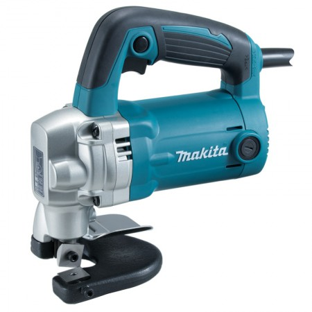 Makita Metal Shear JS3201