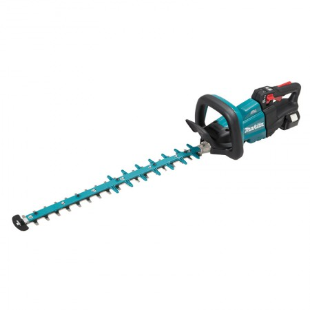 Makita Cordless Hedge Trimmer DUH602 1