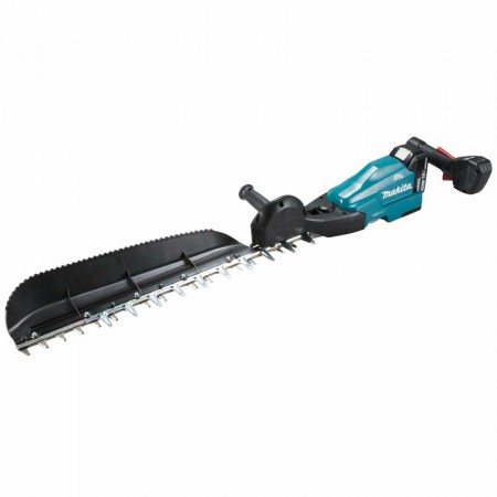 Makita Cordless Hedge Trimmer DUH604S
