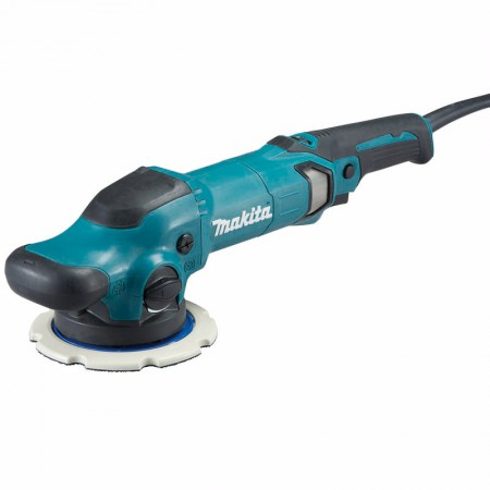 Makita Random Orbit Polisher PO6000C 1