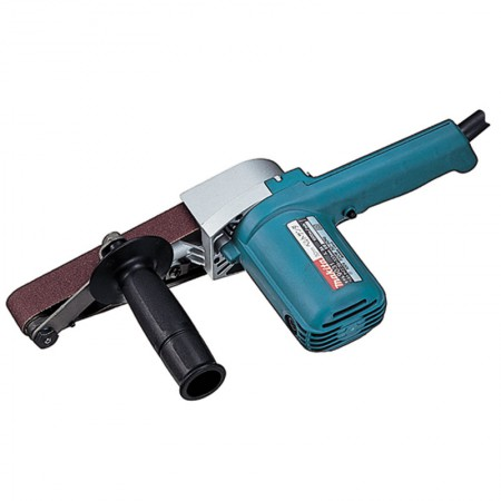 Makita Belt Sander 9031