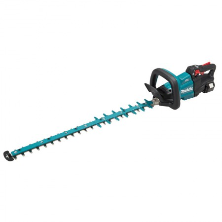Makita Cordless Hedge Trimmer DUH752
