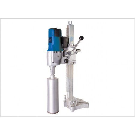 Golden Bullet Core Drill Machine DCD 200