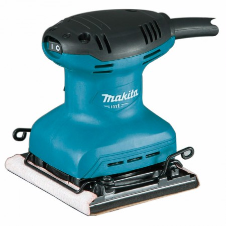 Makita Finishing Sander M9200B 1