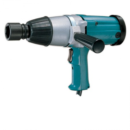 Makita Impact Wrench 6906