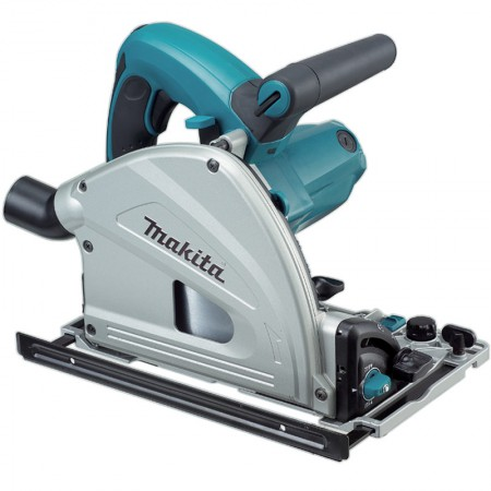 Makita Plunge Cut Saw SP6000