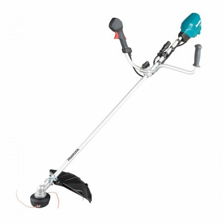 Makita Cordless Grass Trimmer UR101C