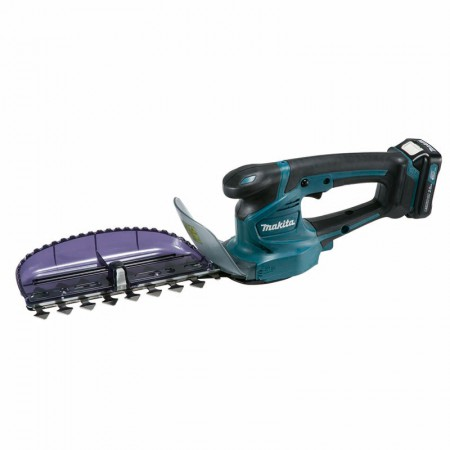 Makita Cordless Hedge Trimmer UH201D 1