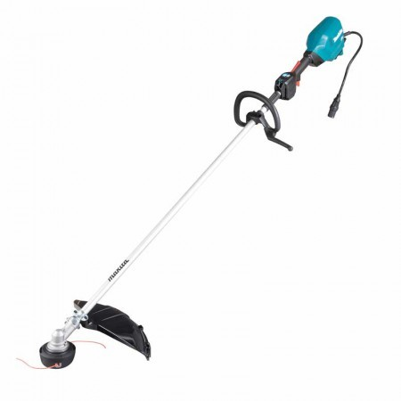 Makita Cordless Grass Trimmer UR201C 1