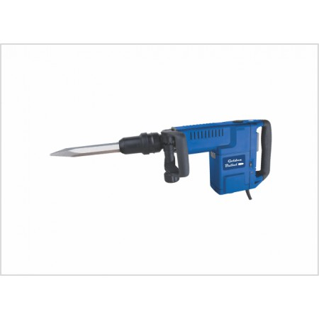 Golden Bullet Demolition Hammer DH 11E 1