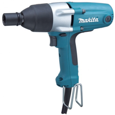 Makita Impact Wrench TW0200