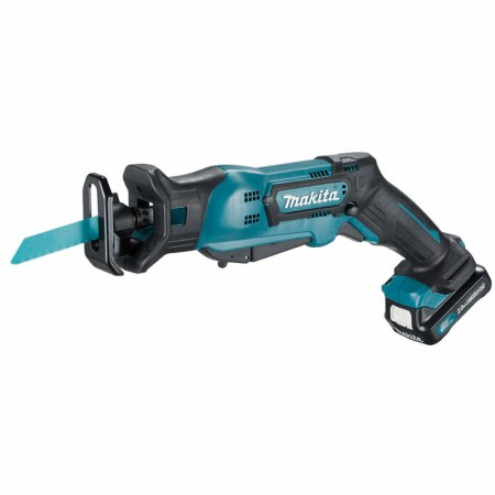 Makita Cordless Recipro Saw JR103D