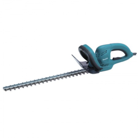 Makita Hedge Trimmer UH5261
