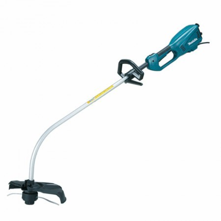 Makita Electric Grass Trimmer UR3501