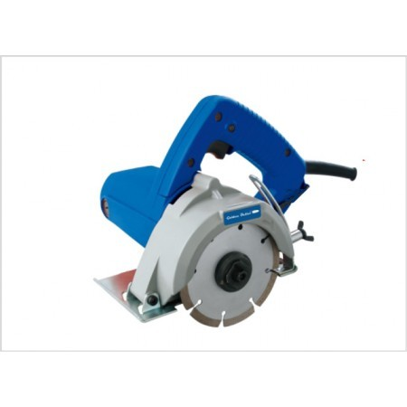 "Golden Bullet Marble Cutter 4"" MC 410"