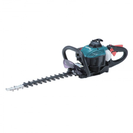 Makita Petrol Hedge Trimmer EH5000W
