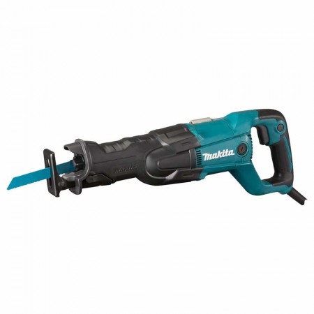 Makita Recipro Saw JR3061T 1
