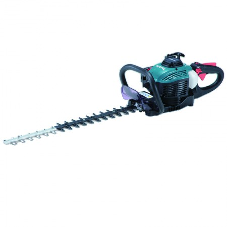 Makita Petrol Hedge Trimmer EH6000W