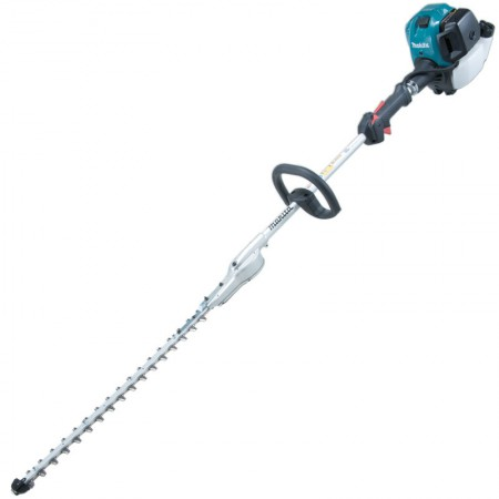 Makita Petrol Pole Hedge Trimmer EN5950SH