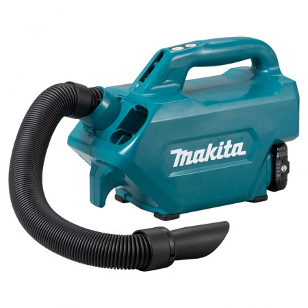 Makita Cordless Cleaner CL121D 1