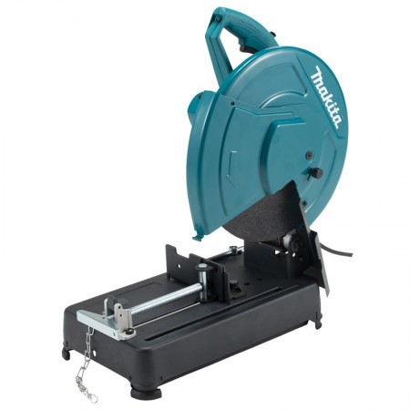 Makita Portable Cut-Off LW1401 1