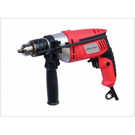 Golden Bullet Drill Machine-Impact ID 5013 1