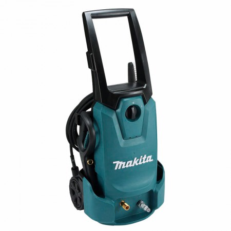 Makita High Pressure Washer HW1200