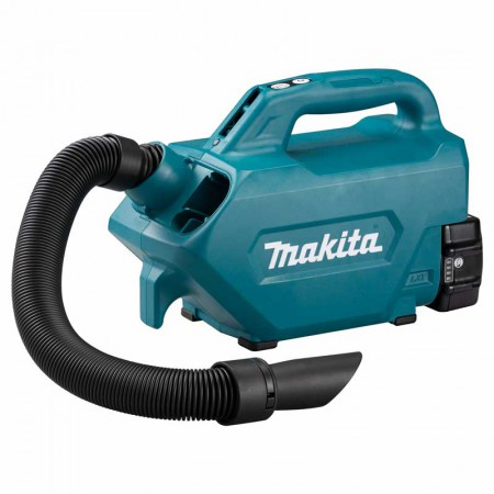 Makita Cordless Cleaner DCL184