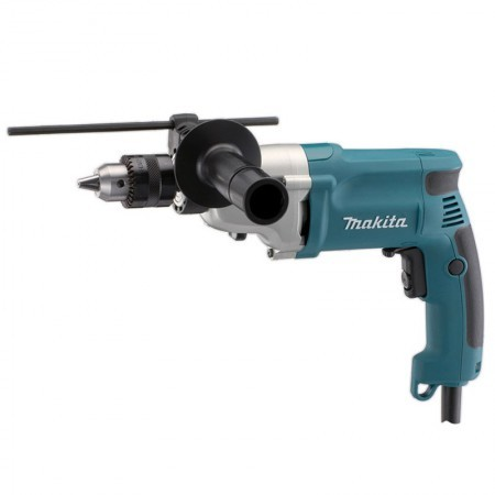 Makita 2-Speed Drill DP4010 1