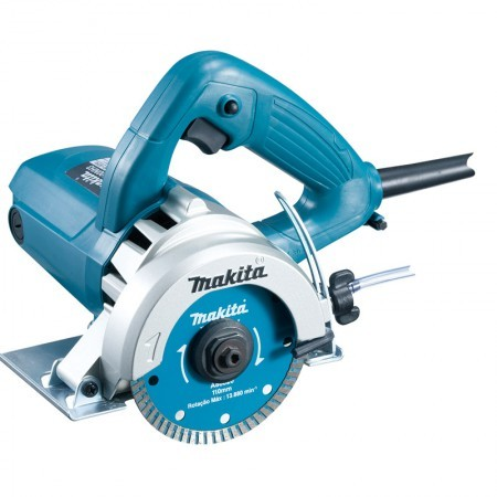 Makita Cutter 4100NH3 1