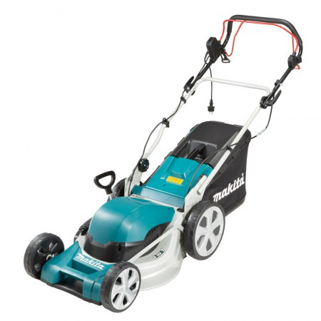 Makita Electric Lawn Mower ELM4621 1