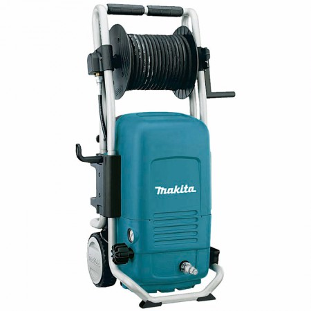 Makita High Pressure Washer HW151 1