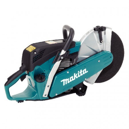 Makita Power Cutter EK6101
