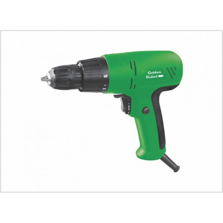 Golden Bullet Screwdriver Electric BPT 1123