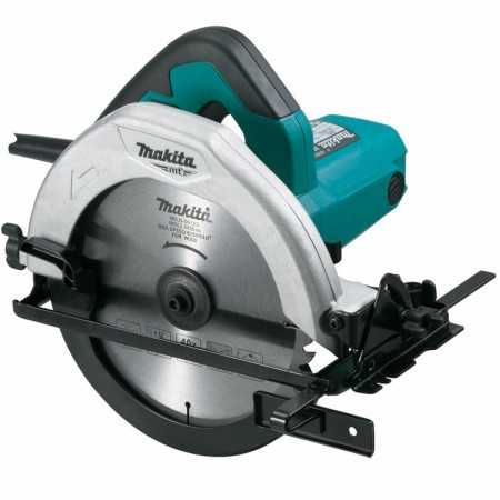 Makita Circular Saw M5801B