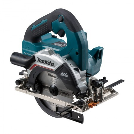 Makita Cordless Circular Saw DHS475