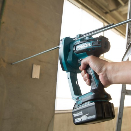 Makita Cordless Threaded Rod Cutter DSC102