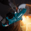 Makita Cordless Power Cutter DCE090 4