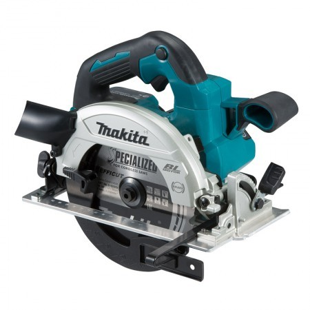 Makita Cordless Circular Saw DHS661 1