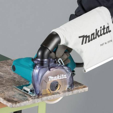 Makita Dustless Cutter 4100KB