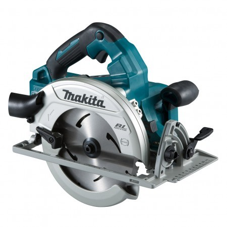 Makita Cordless Circular Saw DHS783 1