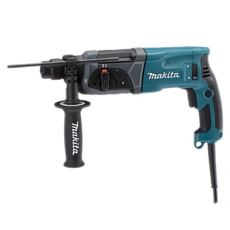 Makita Combination Hammer HR2470 1