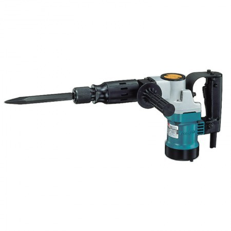 Makita Demolition Hammer HM0810T 1